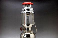 画像2: Optimus 1350 未使用 kerosene lantern Sweden/オプティマス 350Cp ランタン (2)