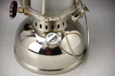 画像5: Optimus1200 kerosene lantern Sweden/オプティマス ランタン (5)