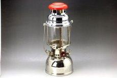 画像1: Optimus 1350 未使用 kerosene lantern Sweden/オプティマス 350Cp ランタン (1)