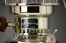 画像6: Optimus 1350 未使用 kerosene lantern Sweden/オプティマス 350Cp ランタン (6)
