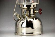 画像14: Optimus 1350 未使用 kerosene lantern Sweden/オプティマス 350Cp ランタン (14)