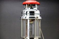 画像5: Optimus 1350 未使用 kerosene lantern Sweden/オプティマス 350Cp ランタン (5)