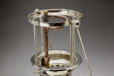 画像17: Optimus 1350 未使用 kerosene lantern Sweden/オプティマス 350Cp ランタン (17)