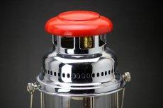 画像7: Optimus 1350 未使用 kerosene lantern Sweden/オプティマス 350Cp ランタン (7)