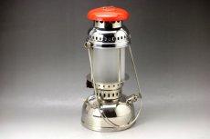 画像2: Optimus1200 kerosene lantern Sweden/オプティマス ランタン (2)