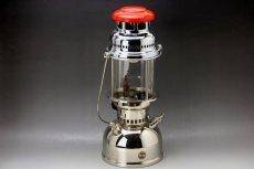 画像3: Optimus 1350 未使用 kerosene lantern Sweden/オプティマス 350Cp ランタン (3)