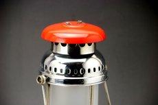 画像10: Optimus1200 kerosene lantern Sweden/オプティマス ランタン (10)
