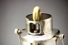 画像11: Optimus1200 kerosene lantern Sweden/オプティマス ランタン (11)