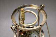 画像13: Optimus1200 kerosene lantern Sweden/オプティマス ランタン (13)
