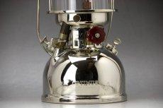 画像11: Optimus 1350 未使用 kerosene lantern Sweden/オプティマス 350Cp ランタン (11)