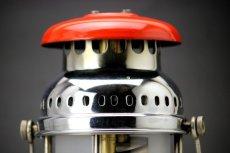 画像9: Optimus1200 kerosene lantern Sweden/オプティマス ランタン (9)