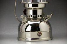 画像12: Optimus 1350 未使用 kerosene lantern Sweden/オプティマス 350Cp ランタン (12)