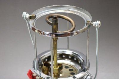 画像2: Optimus1551/500 kerosene lantern Sweden/オプティマス ランタン