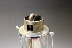 画像13: Optimus1551/500 kerosene lantern Sweden/オプティマス ランタン (13)