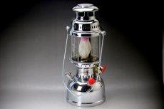 画像3: Optimus1551/500 kerosene lantern Sweden/オプティマス ランタン (3)