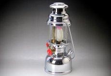画像4: Optimus1551/500 kerosene lantern Sweden/オプティマス ランタン (4)