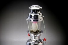 画像5: Optimus1551/500 kerosene lantern Sweden/オプティマス ランタン (5)