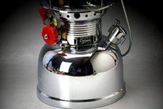 画像12: Optimus1551/500 kerosene lantern Sweden/オプティマス ランタン (12)