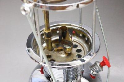 画像1: Optimus1551/500 kerosene lantern Sweden/オプティマス ランタン
