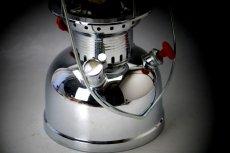 画像10: Optimus1551/500 kerosene lantern Sweden/オプティマス ランタン (10)