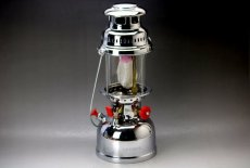 画像2: Optimus1551/500 kerosene lantern Sweden/オプティマス ランタン (2)