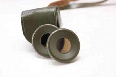 画像2: CARL ZEISS /カールツァイス スウェーデン軍用双眼鏡