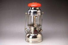画像1: Optimus1200 kerosene lantern Sweden/オプティマス ランタン (1)
