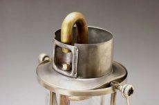 画像12: Optimus1200 kerosene lantern Sweden/オプティマス ランタン (12)