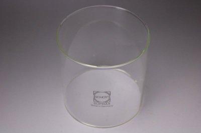 画像3: Primusランタン用グローブ ホヤガラス SCHOTT オプティマス1020 クラス