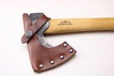 画像2: Gransfors Bruk グレンスフォシュ スモール Small Hatchet 斧 SWEDEN (2)