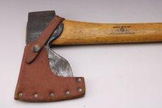 画像3: Gransfors Bruk グレンスフォシュ Carpenter's Axe 斧 SWEDEN (3)