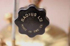 画像12: Radius NO,17 バーナー/Sweden (12)