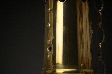 画像11: BRITISH COAL MINING COMPANY WALES U.K LAMP (11)