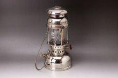 画像4: Optimus200 kerosene lantern Sweden/オプティマス ランタン (4)
