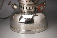 画像5: Optimus200 kerosene lantern Sweden/オプティマス ランタン (5)