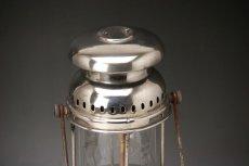 画像9: Optimus200 kerosene lantern Sweden/オプティマス ランタン (9)