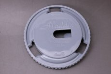 画像2: Aladdin 8 .15.16LP アラジン用 芯クリーナー 10点セット POD8K VIKING   ストーブ替芯用  (2)