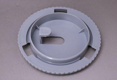 画像2: Aladdin mica &Wick cleaner set/アラジン マイカ2枚 +15型 16LP 芯クリーナー 3点セット