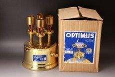 画像1: Optimus510 Sweden/オプティマス510 【未使用】 (1)