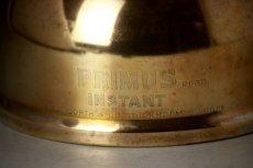 画像9: Primus 1084s プリムス ランタン/Sweden  アンティーク (9)