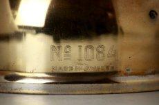 画像10: Primus 1084s プリムス ランタン/Sweden  アンティーク (10)