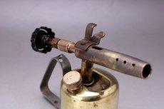 画像11: Primus No.802 BlowTorch lamp /プリムス ブロートーチランプ (11)