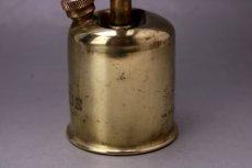 画像7: Primus No.802 BlowTorch lamp /プリムス ブロートーチランプ (7)