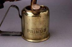 画像6: Primus No.802 BlowTorch lamp /プリムス ブロートーチランプ (6)