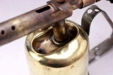 画像12: Primus No.802 BlowTorch lamp /プリムス ブロートーチランプ (12)