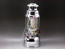 画像4: Optimus1551 kerosene lantern Sweden/オプティマス ランタン 【未使用】 (4)
