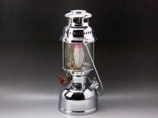 画像2: Optimus1551 kerosene lantern Sweden/オプティマス ランタン 【未使用】 (2)
