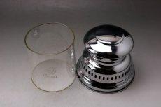 画像8: Optimus1551 kerosene lantern Sweden/オプティマス ランタン 【未使用】 (8)