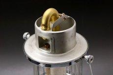 画像6: Optimus1551 kerosene lantern Sweden/オプティマス ランタン 【未使用】 (6)