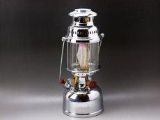 画像1: Optimus1551 kerosene lantern Sweden/オプティマス ランタン 【未使用】 (1)